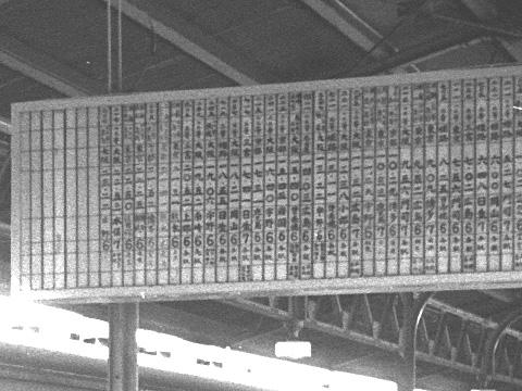 008-195607-himeji-timetable-02.jpg