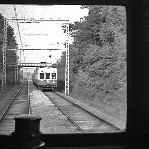 008-196208ode-keisei.jpg