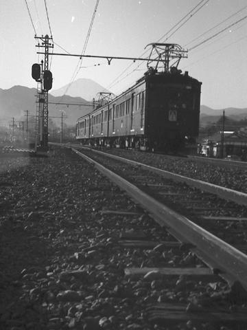008-196301ode-odakyu1200.jpg