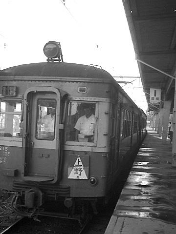 009-196208ode-keisei-narita.jpg