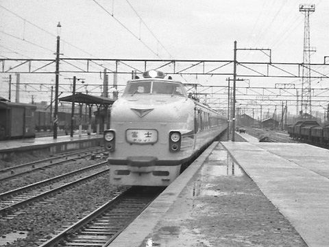 009-196210ode-fuji-fuji.jpg