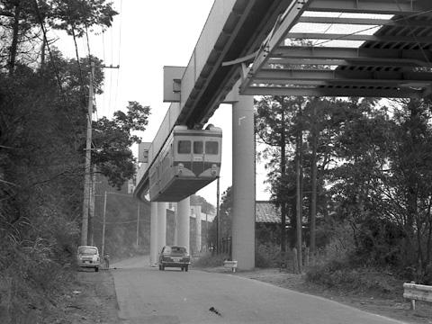 01-1970-monorail.jpg