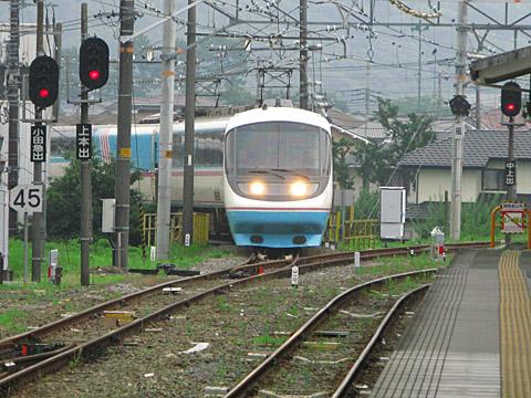010-100629-rse-matsuda1.jpg