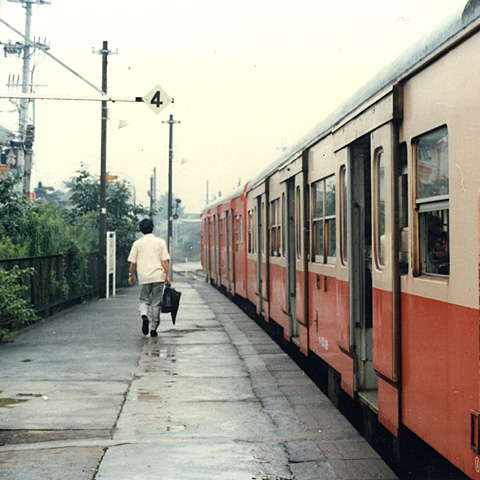 010-198007ode-inari10.jpg