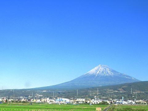 012-111125ode-shinkansen.jpg