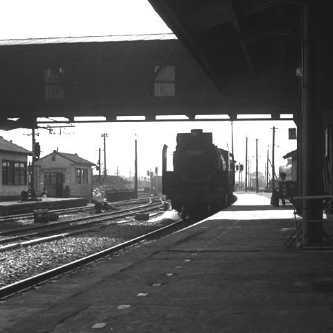012-195607-himeji.jpg