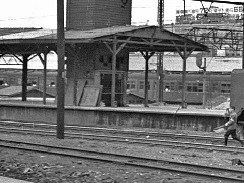 014-195308-olympus35-shinagawa02d.jpg