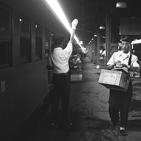 014-195607-himeji.jpg