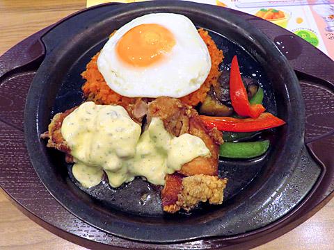 015-4-Lunch-180520ode.jpg
