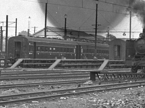 017-195308-olympus35-shinagawa03c.jpg