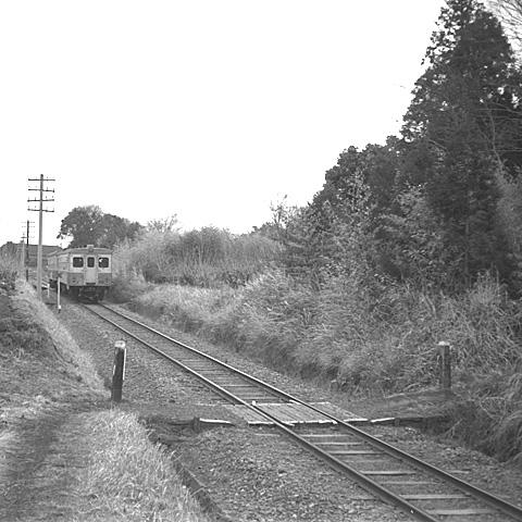 017A-196401-JNRsagamiline.jpg
