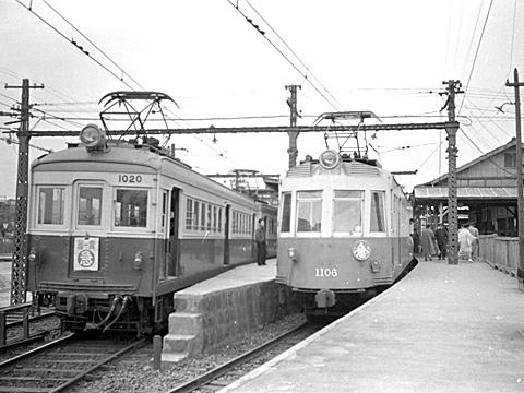 018-195503-keihan-sanjo-Nara1020andKeihan1106.jpg