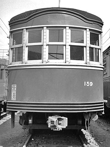 021C-196003-keihinkawasaki-159.jpg