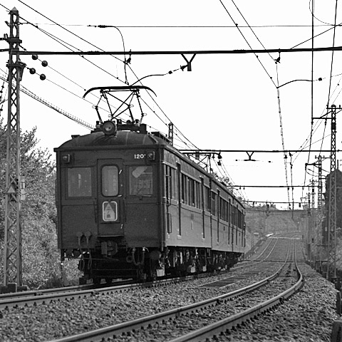 023-1966-odakyu-1201.jpg