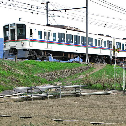025-20140413-chichibu-wadoukuroya-4008.jpg