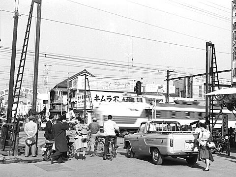 026-195911-JNR-fujisawa-KODAMA.jpg