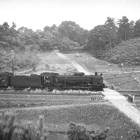 027-196006-JNRjobanline-toride_fujishiro.jpg