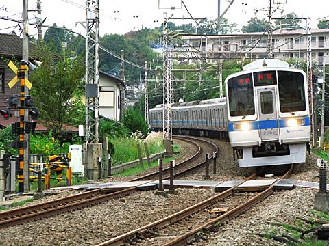 030-20141027-odakyu-tsurukawa2-2000.jpg