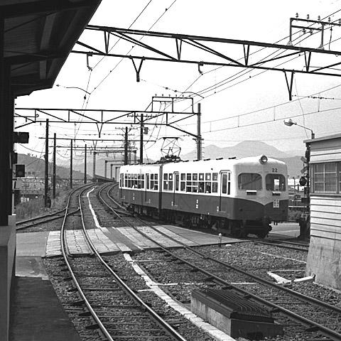 054-196809-shizutetsu-undoujoumae22.jpg