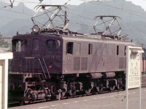 06-yaidu-EF18-002.jpg