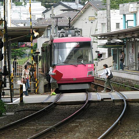 063-20081013-tokyu-setagayaline-yamashita.jpg