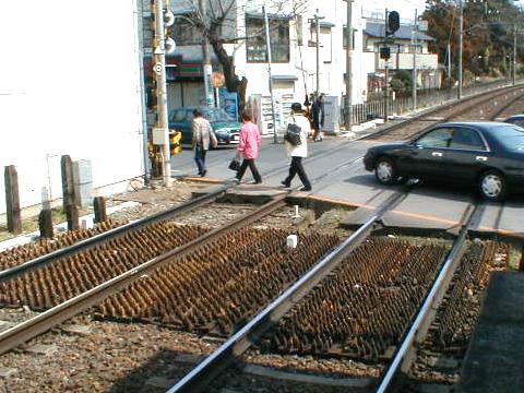 064b-20000315-shinkeisei-02.jpg