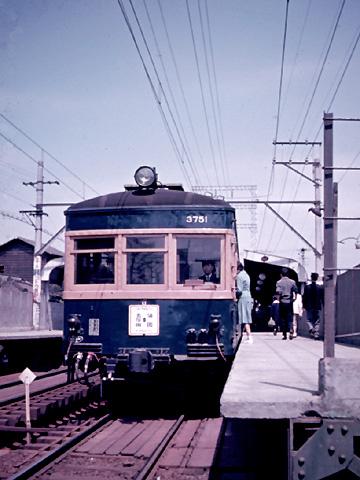07-ontakesan01-1960.jpg