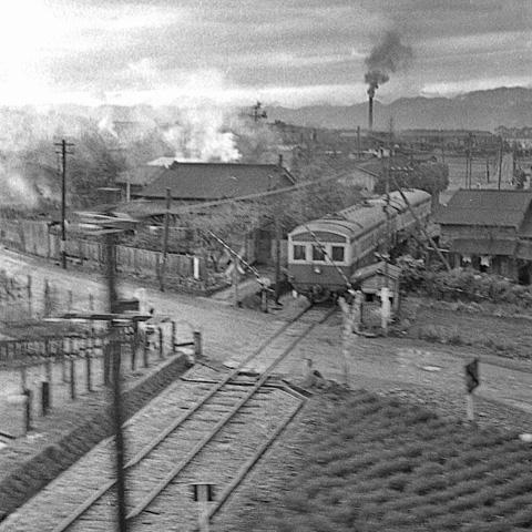 072-195404-izuhakone-daiyuzan.jpg