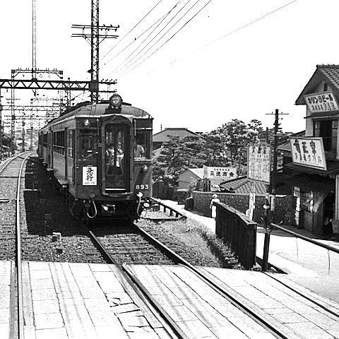 075-195708-hanshin-ashiya.jpg