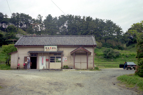08-197x-jitougata4.jpg