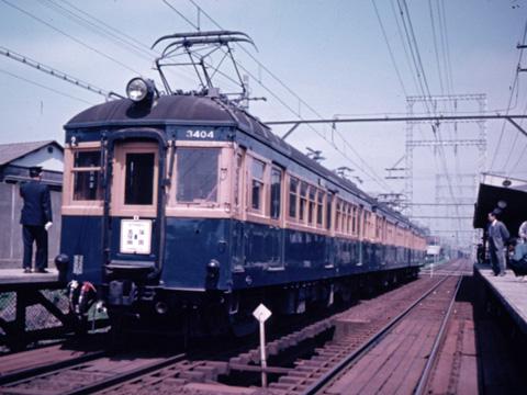 08-ontakesan01-1960.jpg