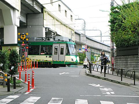 102-20161127ode-yamashita.jpg