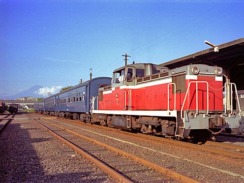 103-1981-shimizuko-miho-DD13224.jpg
