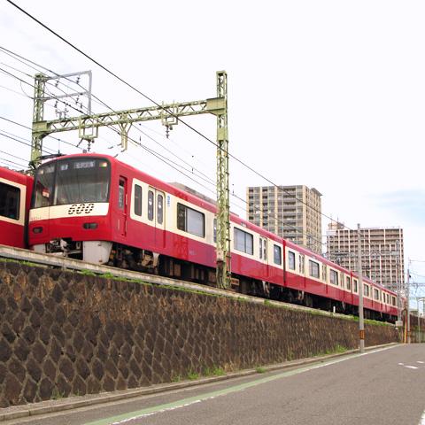 105-160906ode-01nakakido.jpg