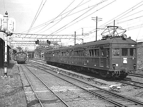 106-195410-oer-shinjuku-1107-01.jpg