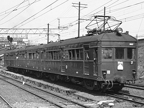 107-195410-oer-shinjuku-1107-02.jpg