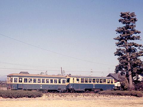 11-7001shizu11-fuji-train2-01.jpg