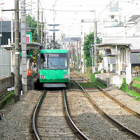 110-20161127ode-nishitaishido02.jpg