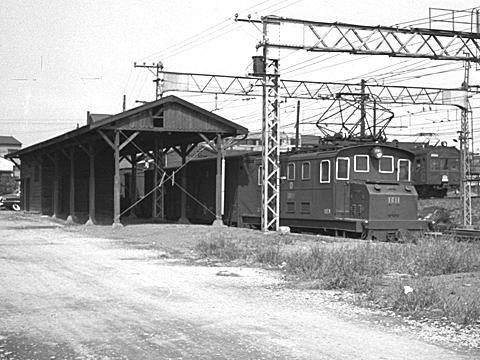 111-195410-oer-shinjuku-freight-02.jpg