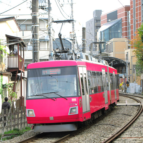 111-20161127ode-nishitaishido03.jpg