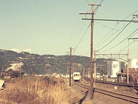 201-197001-shizutetsu-shimizushinailine-01.jpg
