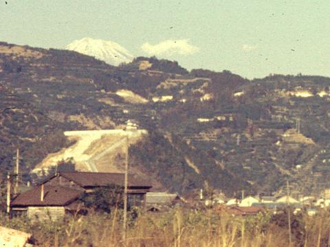 202-197001-shizutetsu-shimizushinailine-02.jpg
