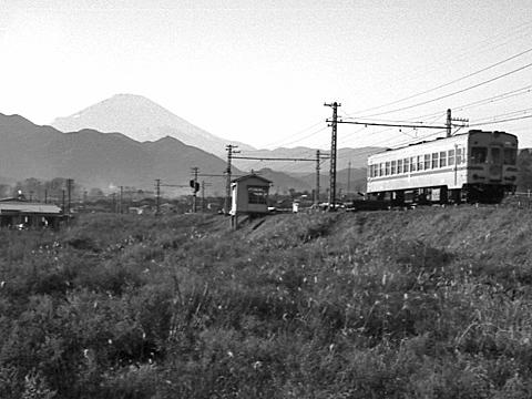 209-196301-odakyu004.jpg