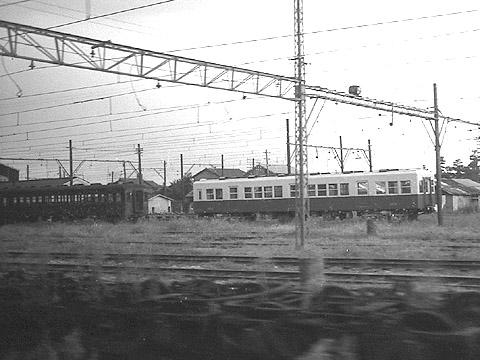 5408-003-01.jpg