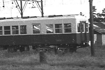 5408-003-03.jpg