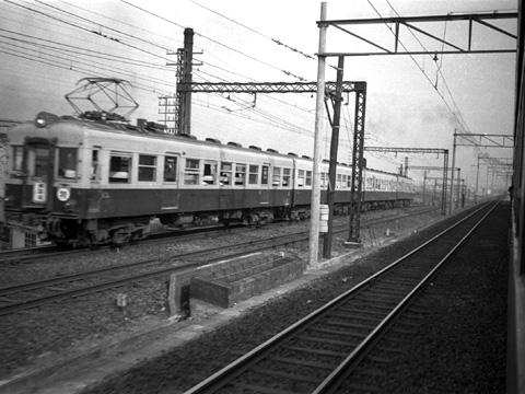 5408kansai13-nagoyameitetsu.jpg