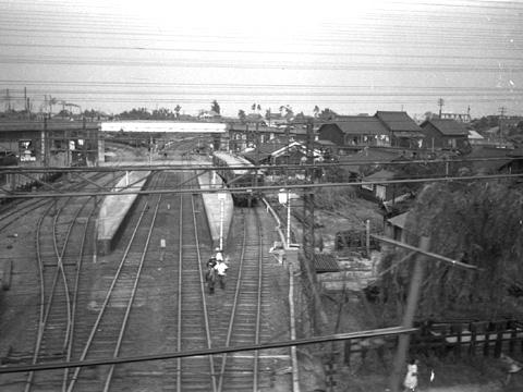 5408kansai15-meitetsunishibiwajima.jpg