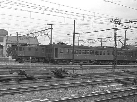 5503shugaku08-ida2.jpg