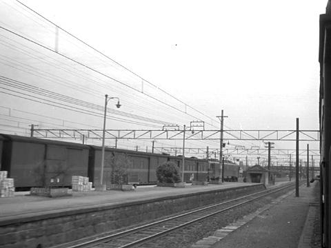 5503shugaku18-atsuta.jpg