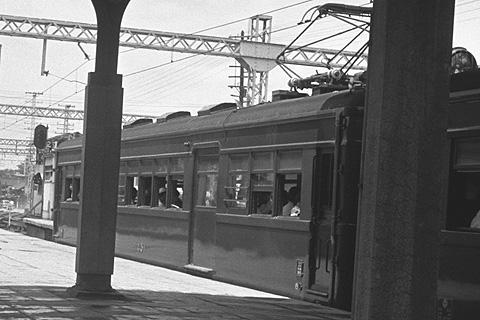 5607shikoku32-02.jpg